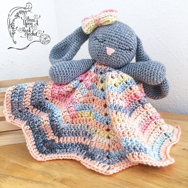 Bunny-Lovey-Toy-Free-Crochet-Pattern.jpg