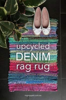 denim-rag-rug_title