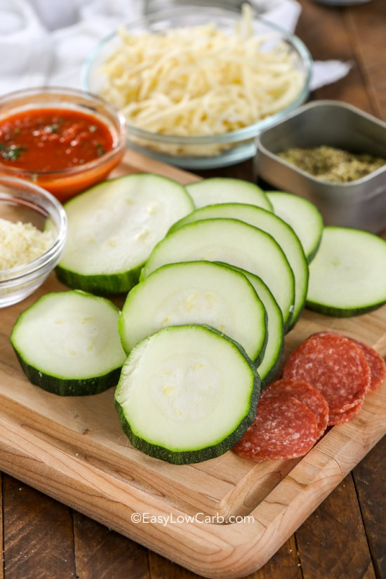 ELC-Easy-Low-Carb-Zucchini-Pizza-Bites-21