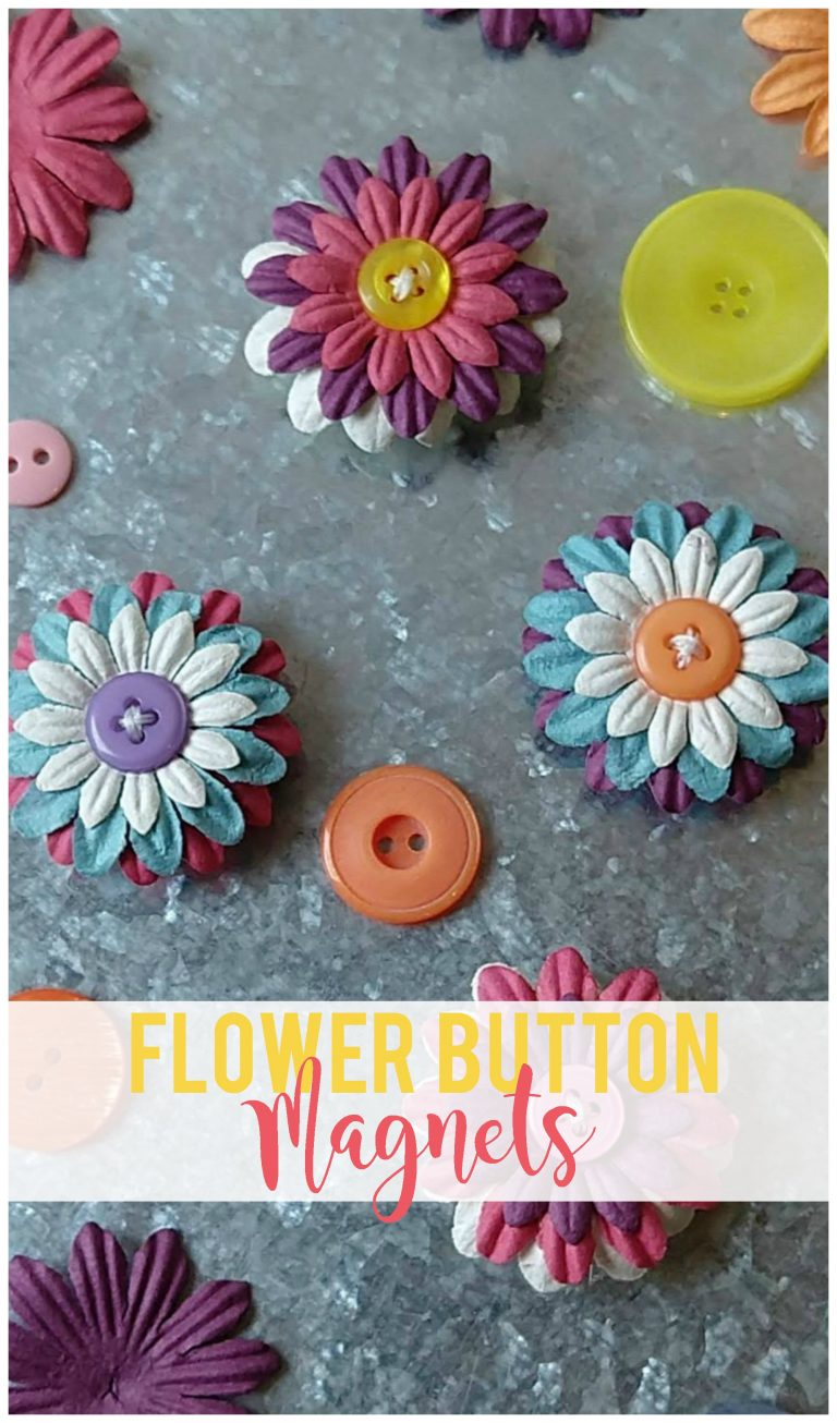 flower-button-magnets-title-768x1306