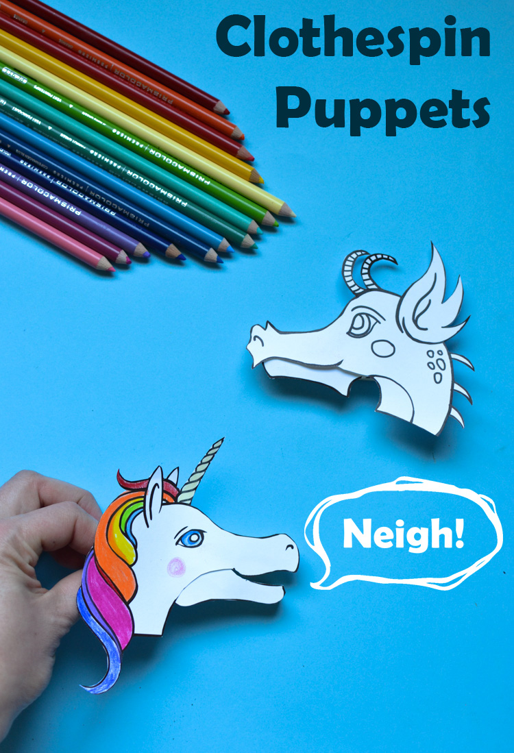 make-simple-printable-clothespin-puppets-from-free-templates-4-1.jpg