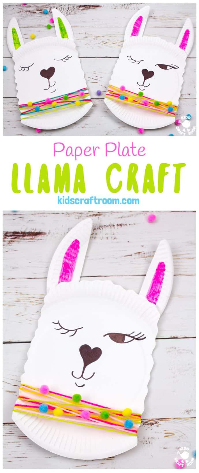 Paper-Plate-Llama-Craft-pin-2.jpg