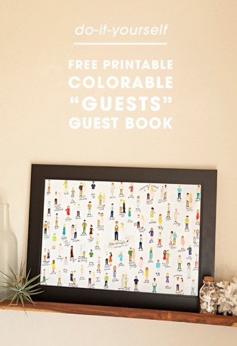 ST-DIY-Free-Printable-Colorable-Guests-GuestBook_0001