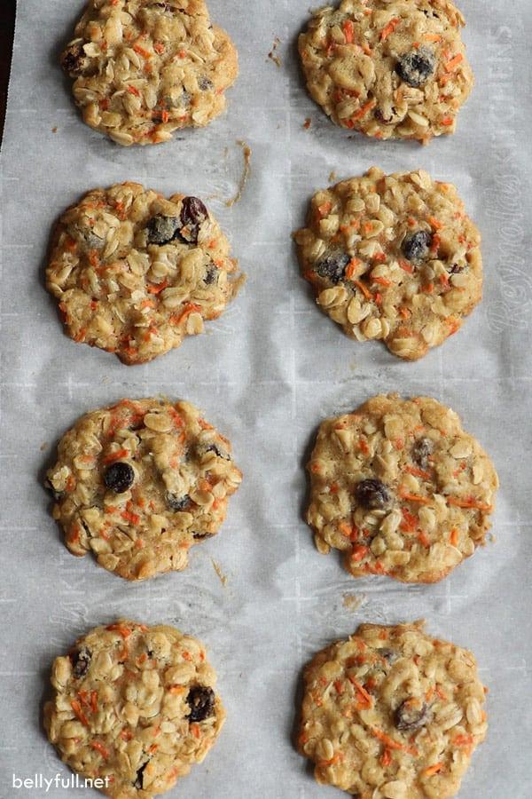Carrot-Cake-Cookies-blog