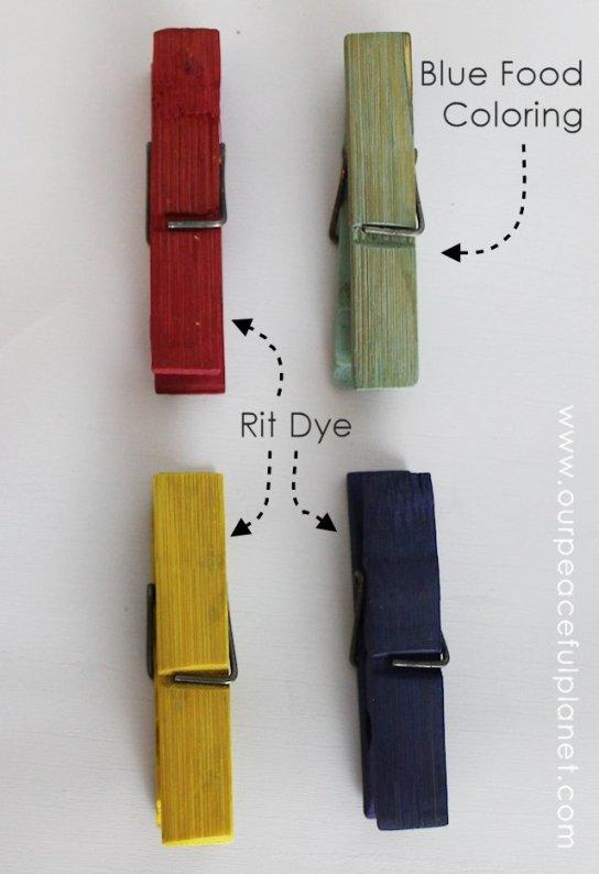 clothespin.ideas-42bb