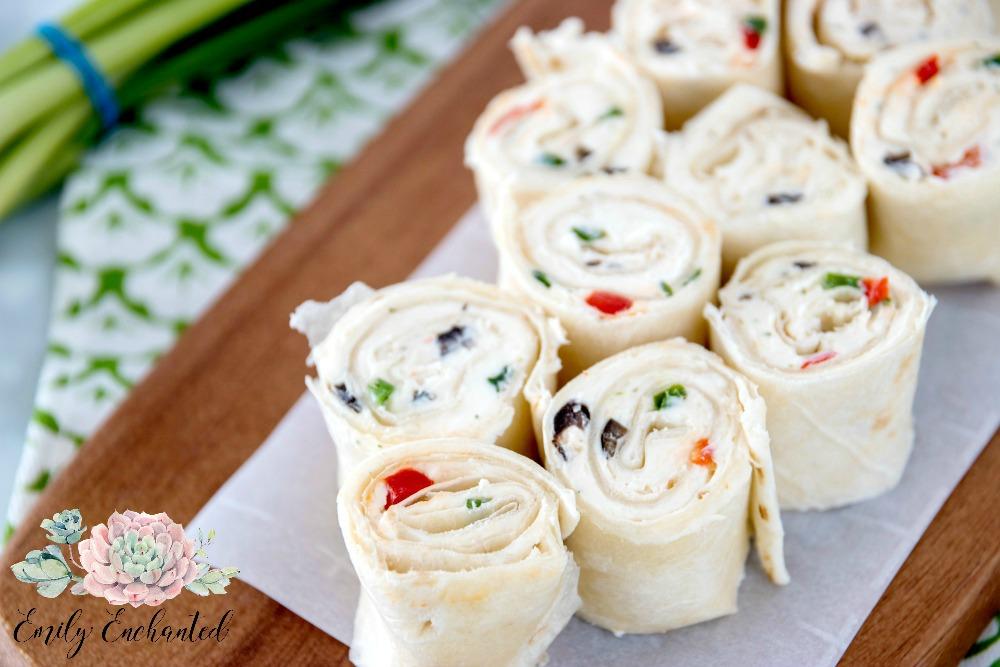 Cream-Cheese-Pinwheels.jpg
