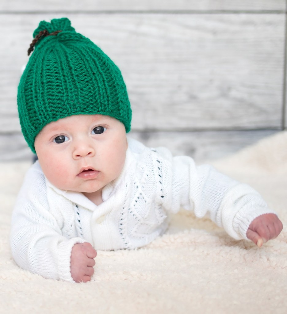 Easiest-Newborn-Hat-Knitting-Pattern2.jpg