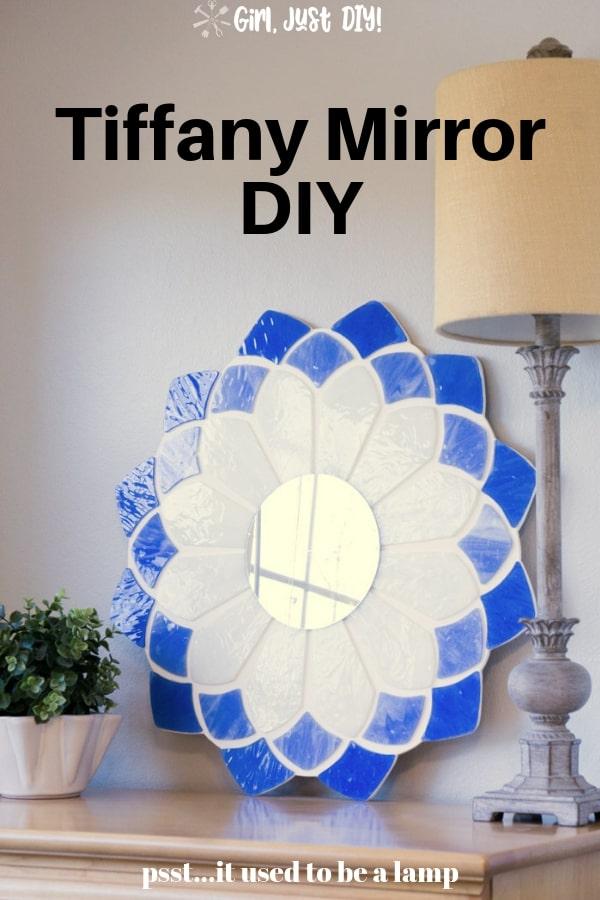 Easy-Tiffany-Mirror-DIY-Pin
