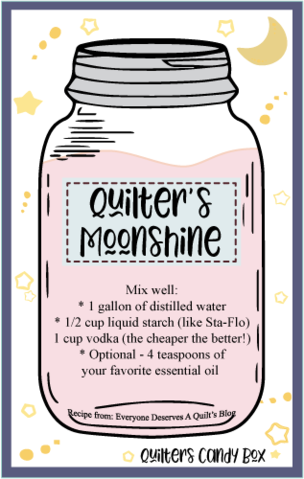 moonshine_c4a849c7-9ff7-4d07-a81a-1a6983eecccb_large.png
