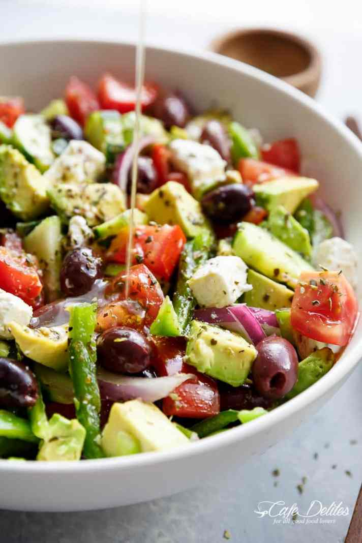 Avocado-Greek-Salad-Greek-Dressing-FINAL-17