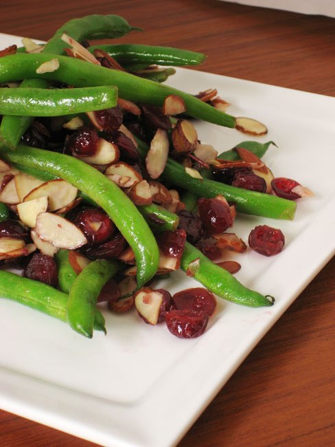 beans-green-w-cranberries-almonds-2