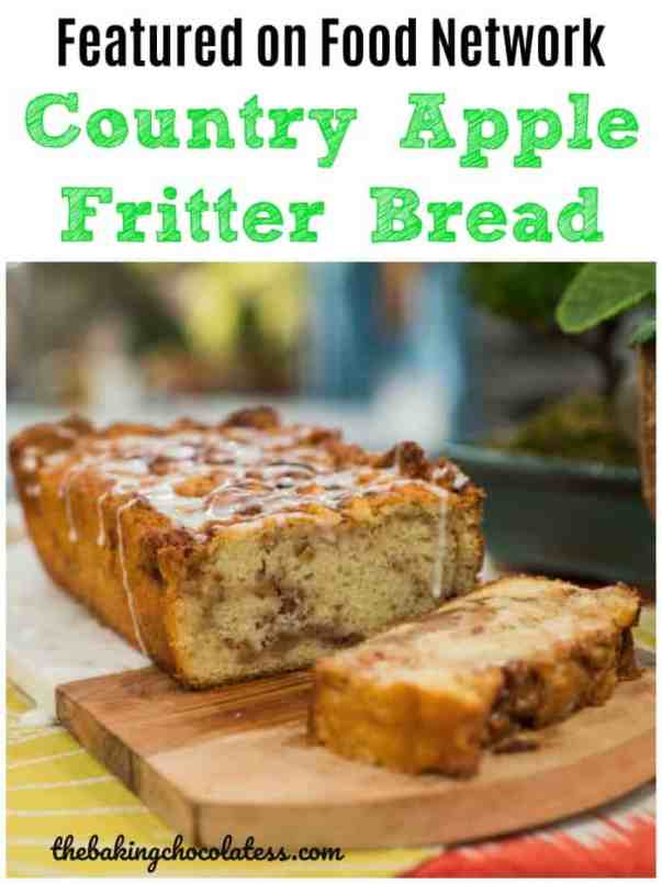 Country-Apple-Fritter-Bread
