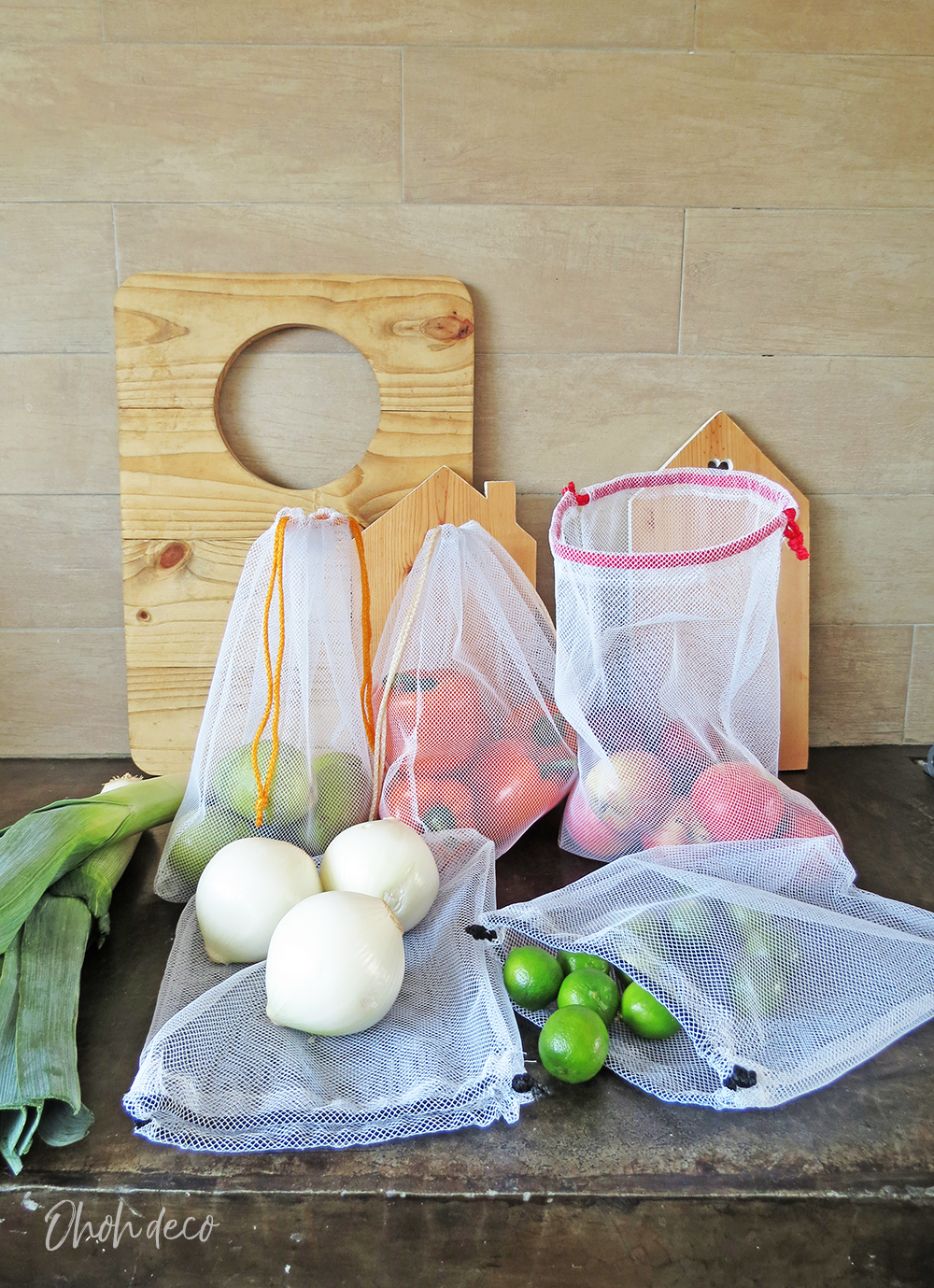 diy-reusable-bag-for-vegetable-and-fruit-16.jpg