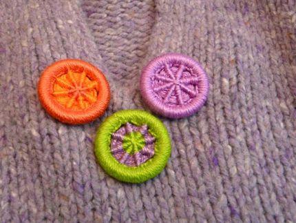 dorset_buttons21_lg