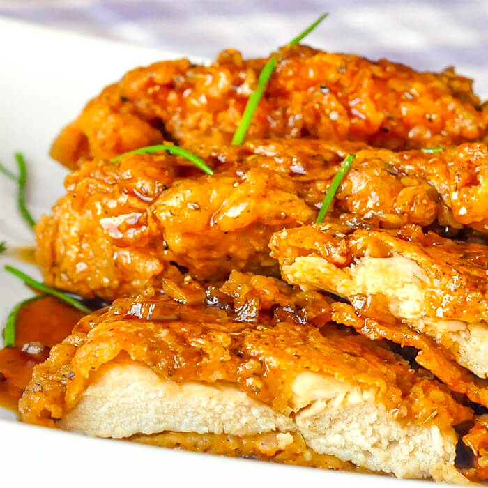 Double-Crunch-Honey-Garlic-Chicken-Breasts-edit2-1.jpg
