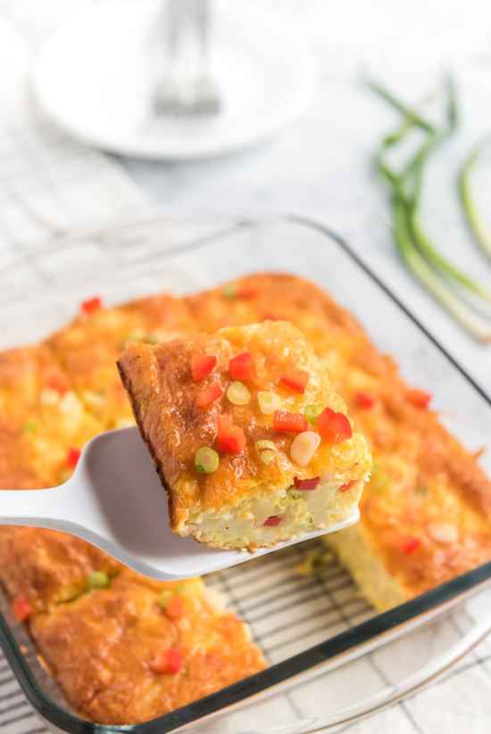 Easy-Egg-and-Potato-Breakfast-Casserole-9