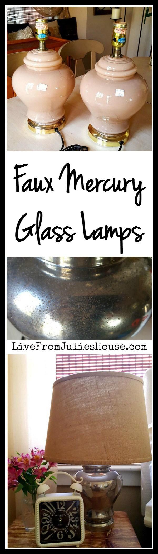 Faux-mercury-glass-lamps.jpg