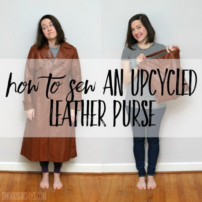 How-to-sew-an-upcycled-leather-purse
