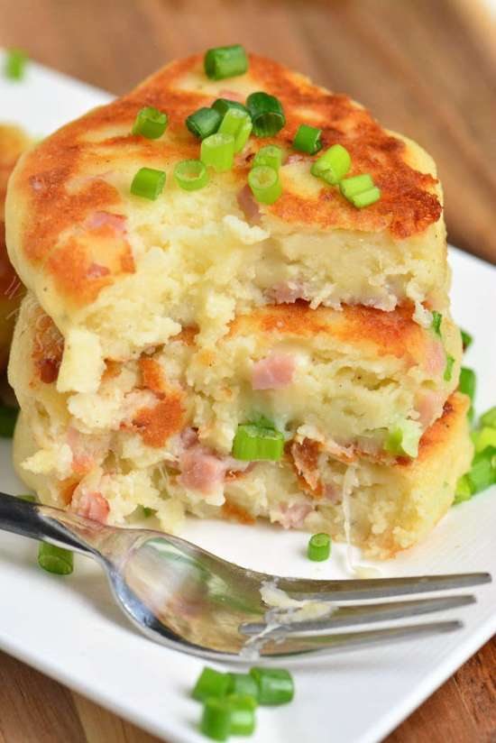 Mashed-Potato-Cakes-7-1