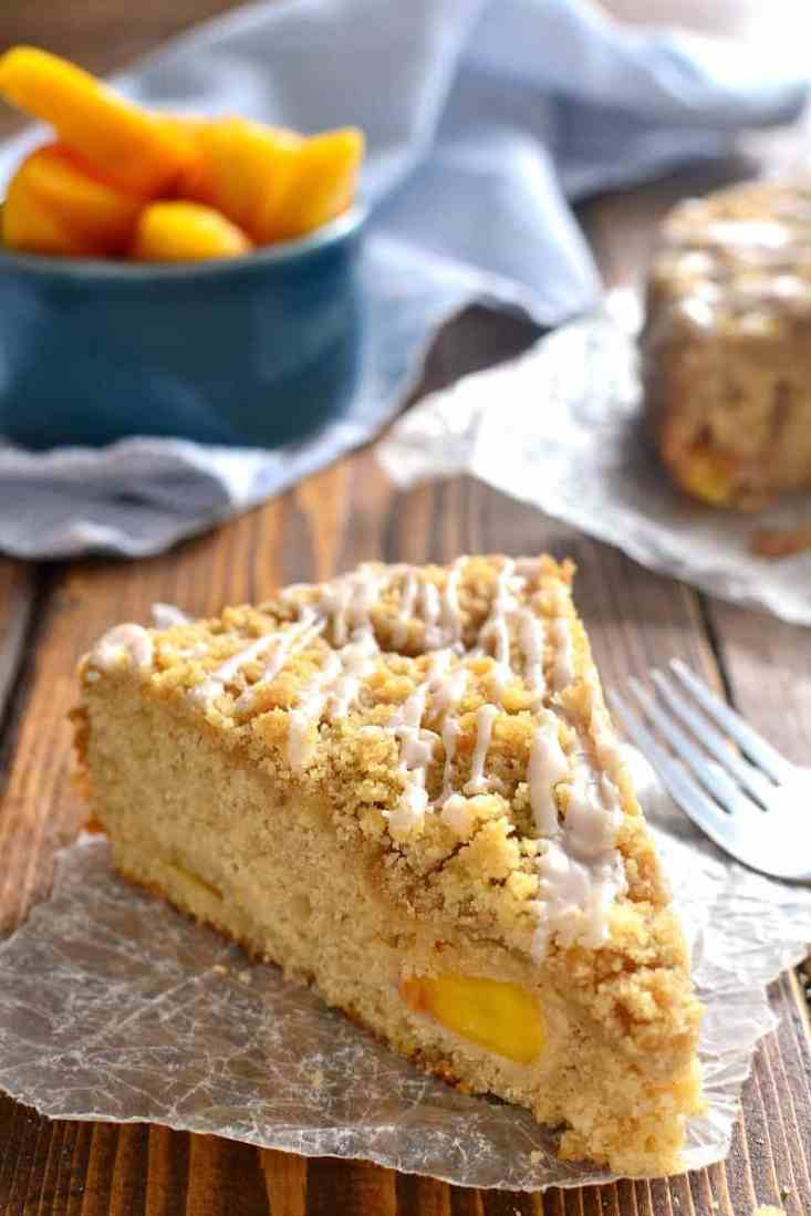 Peach-Cobbler-Coffee-Cake-9
