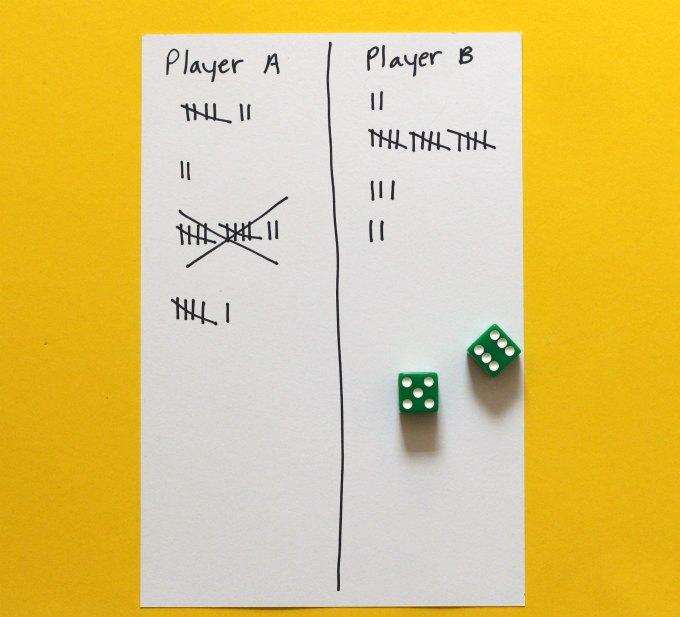 pig-dice-score-chart