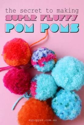 pom-pom_title