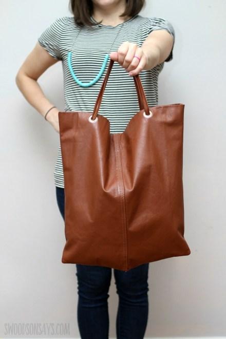 refashioned-purse-tutorial (1)