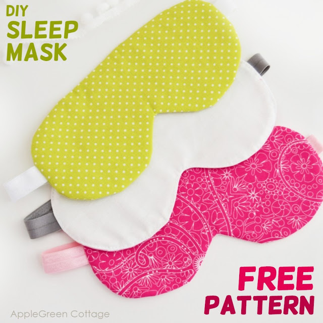 Sleep-Mask-Title-03a.jpg