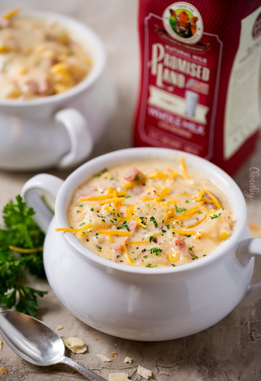 Slow-Cooker-Cheesy-Ham-Chowder-6.jpg