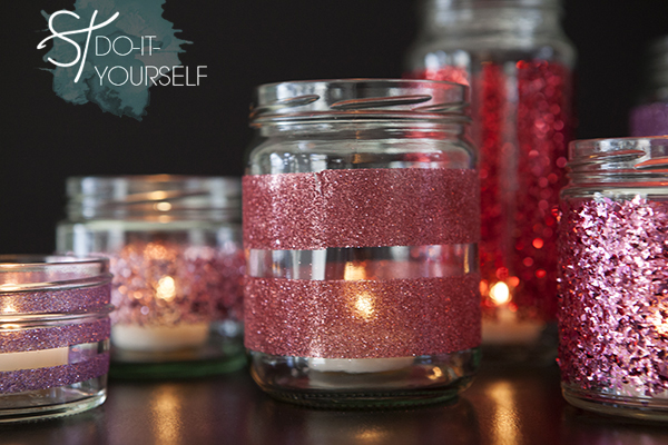 ST_DIY_12monthsofmartha_glittered_glass_jars_1.jpg