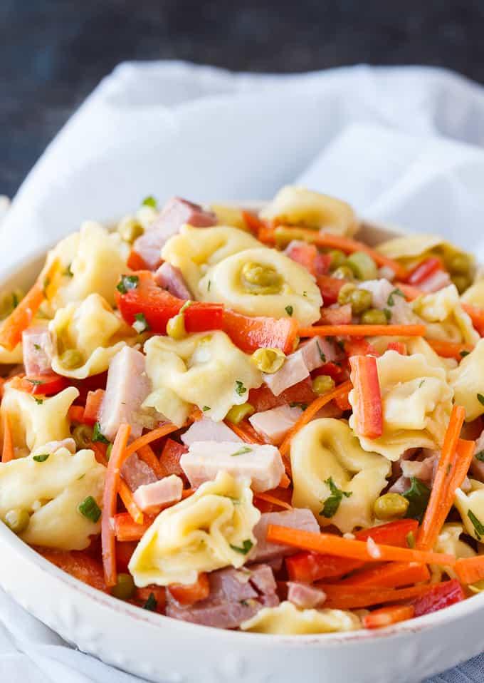 tortellini-salad-2-1