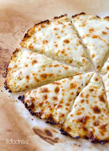 cheese-pizza-cauliflower-pizza-crust-recipe