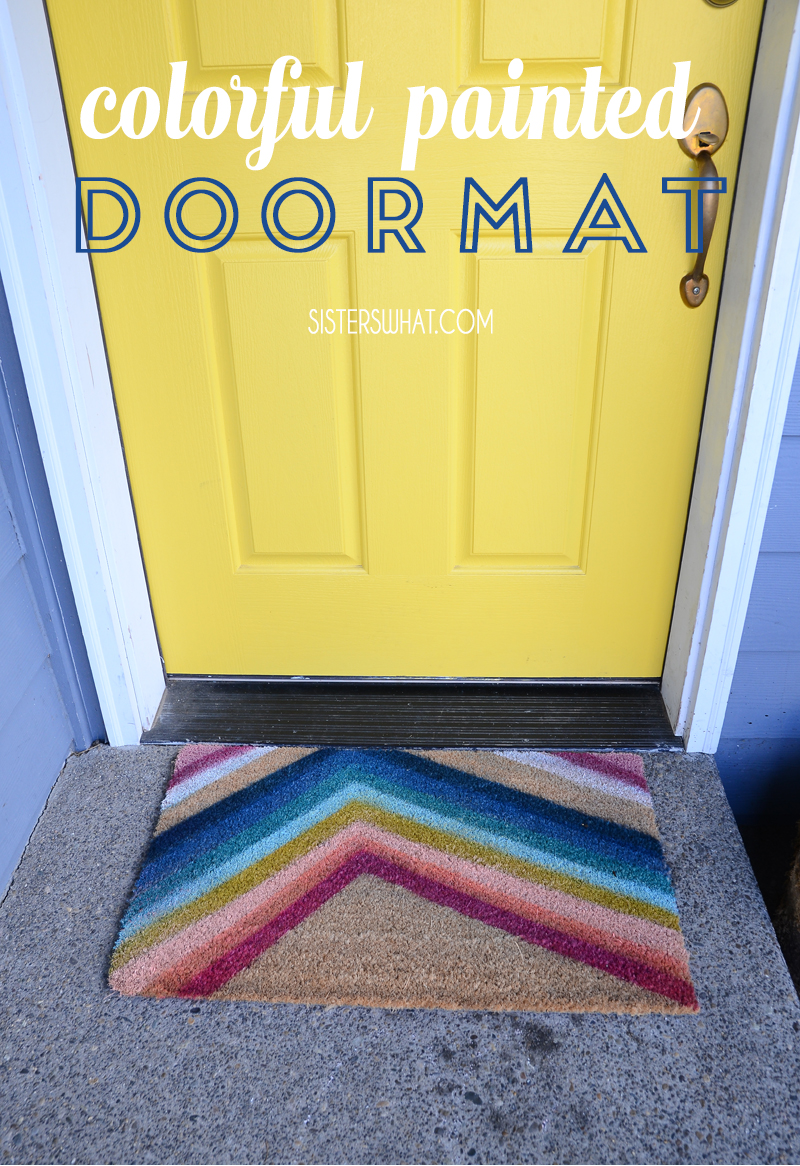 colorful painted doormat.jpg