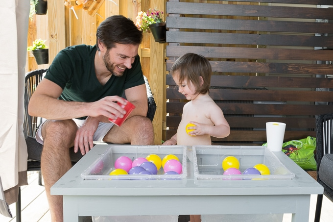 DIY-Kids-Water-Table-Final-2_1.jpg