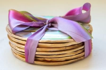 gift-coasters-ribbon-e1424451211220