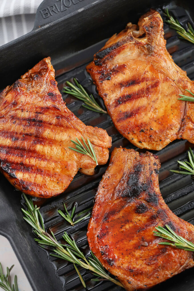 Grilled-Pork-Chops-2-680x1020