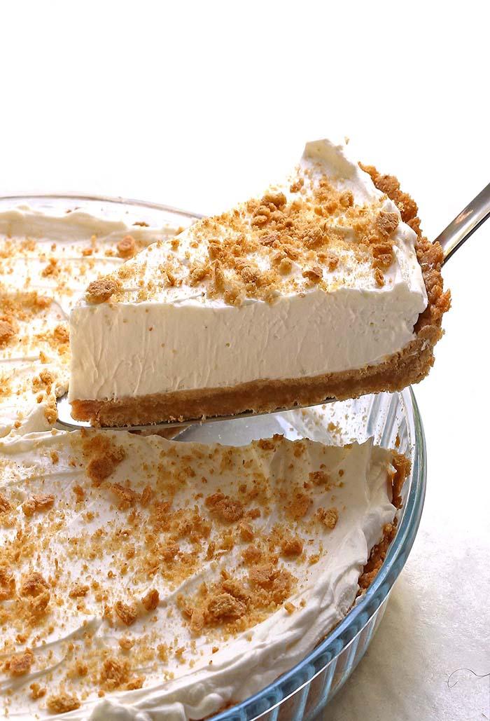 marshmallow-pie-ca