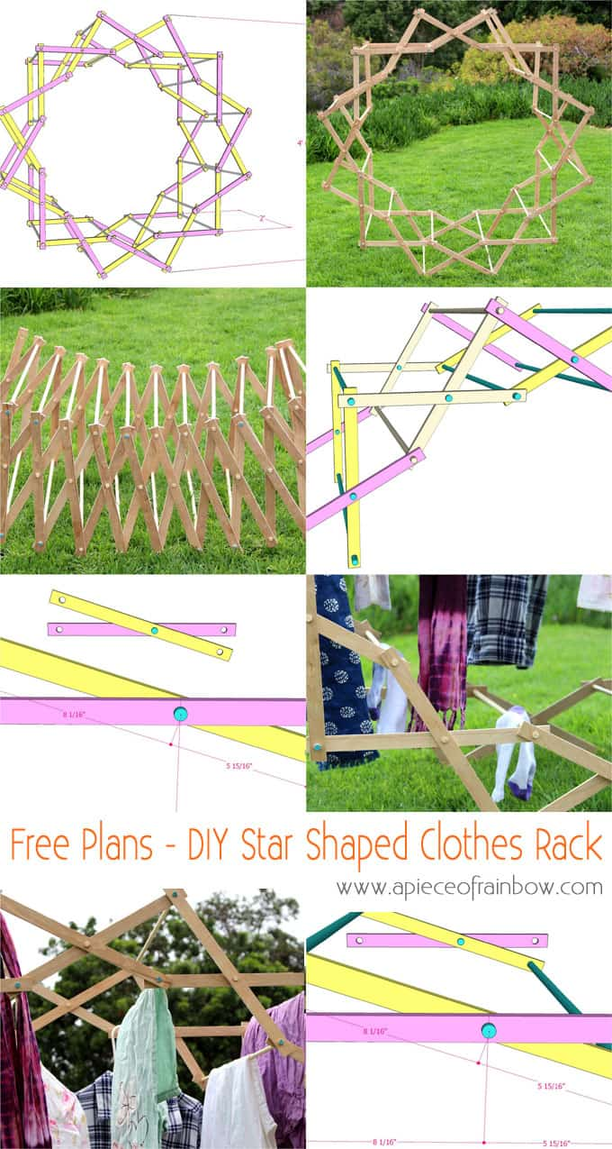 star-shaped-clothes-drying-rack-apieceofrainbowblog-37 (2).jpg