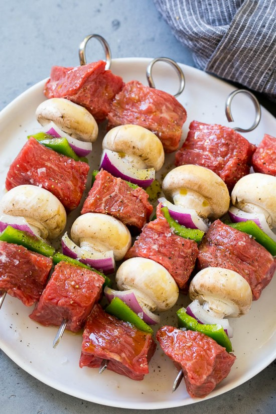 steak-kabobs-2
