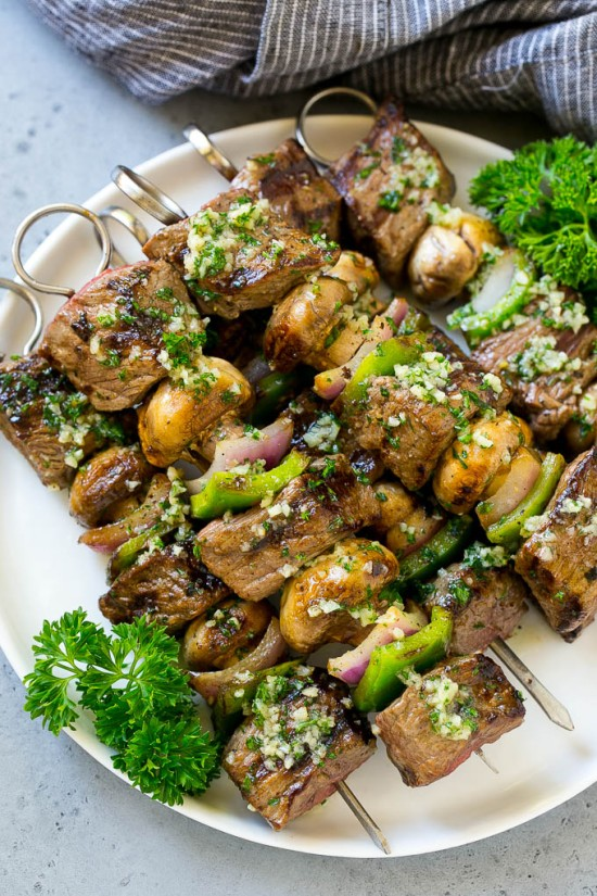 steak-kabobs-7