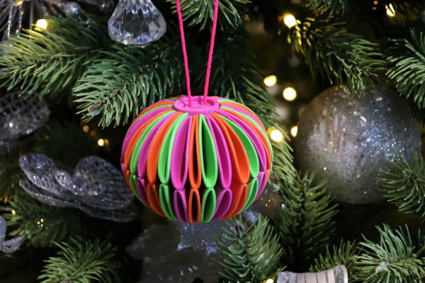 Christmas-Ornaments-9