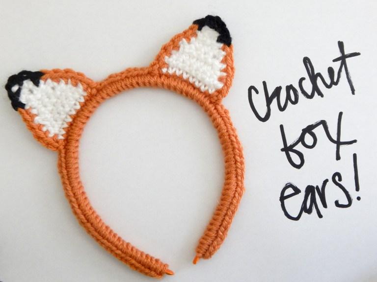 Crochet-DIY-Fox-Head-Band-Ears-DIY-Make-Create-Appreciate-Homemade-Postive-Life-Style-Homemade-Fashion-Accessories_13.jpg