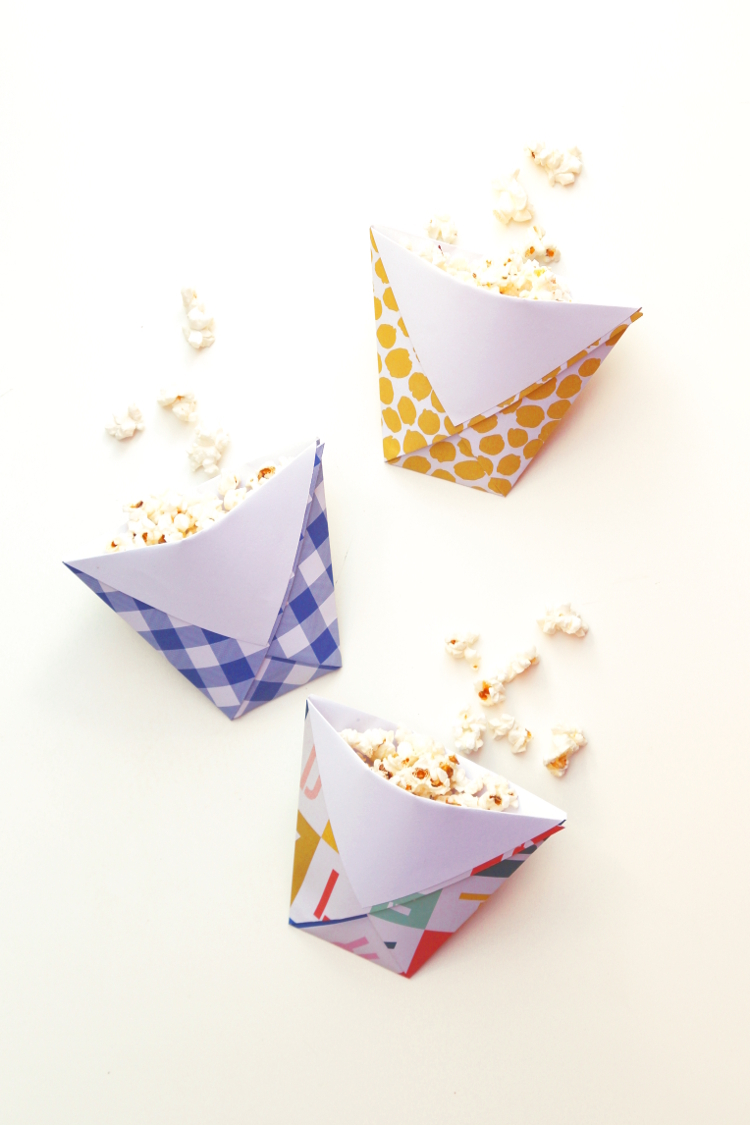 finished+origami+popcorn+snack+cups+overhead_.jpg