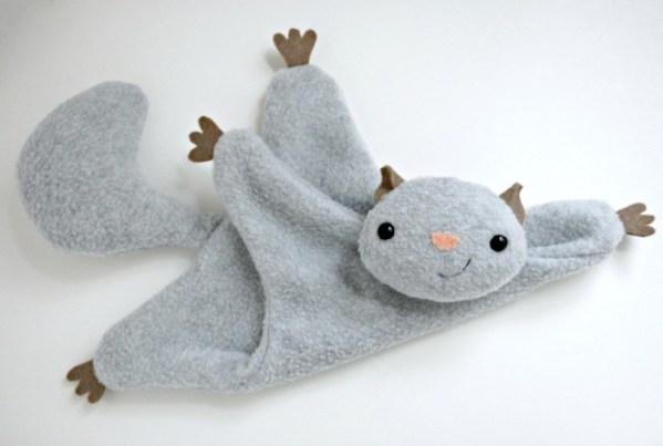 Flying-Squirrel-2