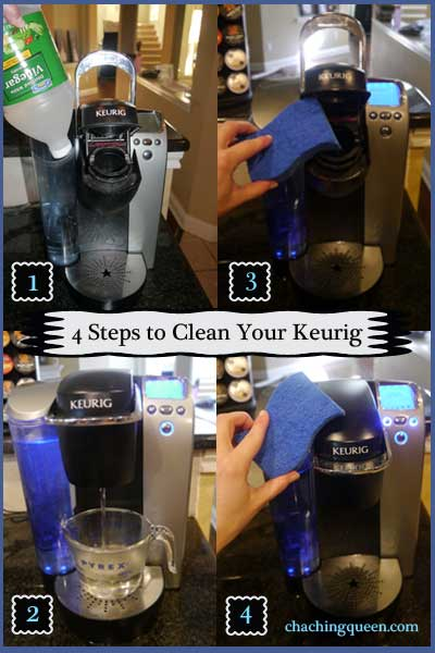 how-to-clean-your-keurig-coffee-maker-vinegar-quick-easy-cha-ching-queen-1