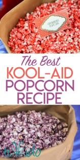 PIN-kool-aid-popcorn