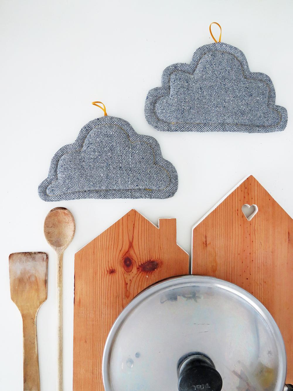 sewing-cloud-pot-holder-11-IG.jpg