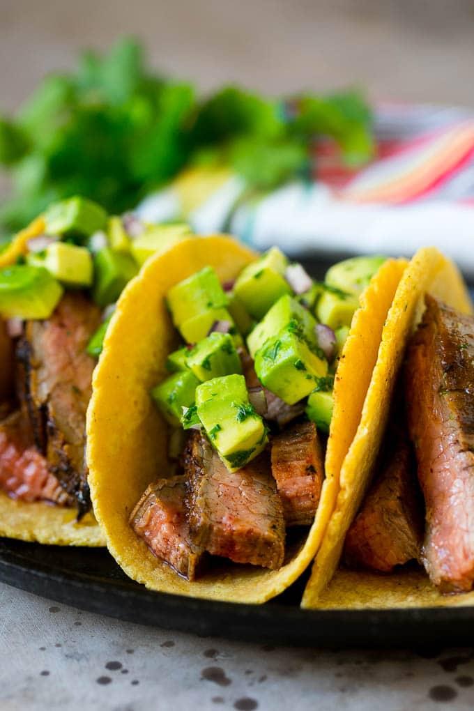 steak-tacos-4