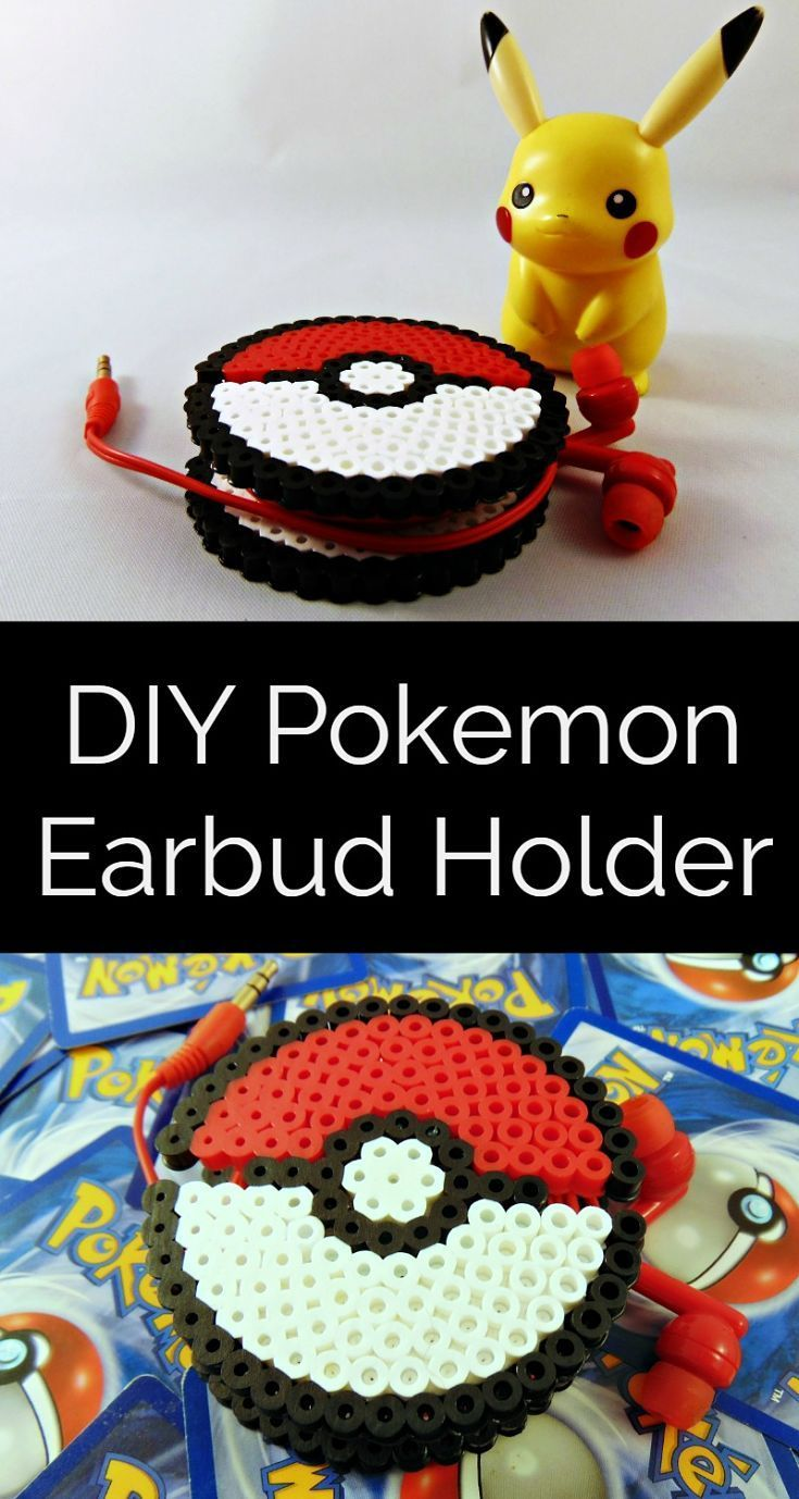 DIY-Perler-Bead-Earbud-Holder.jpg