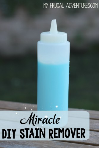 Miracle-DIY-stain-remover--333x500.jpg